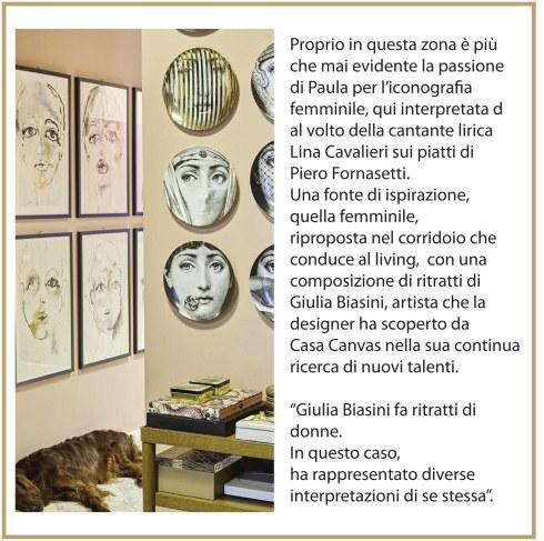 https://www.westwing.it/magazine/storie-di-case/paula-cademartori-moda-designer-casa-stile/