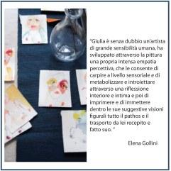 https://lemostreonlinedielenagollini.wordpress.com/viaggi-esistenziali-giulia-biasini/